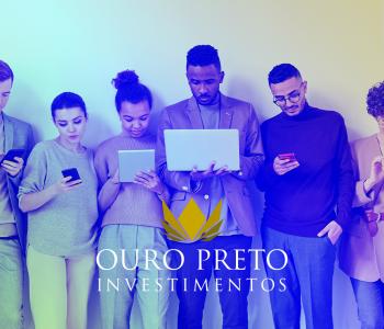 investidor quem é