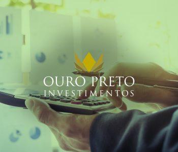 Ditados mercado financeiro