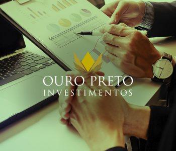 ferramentas investidor