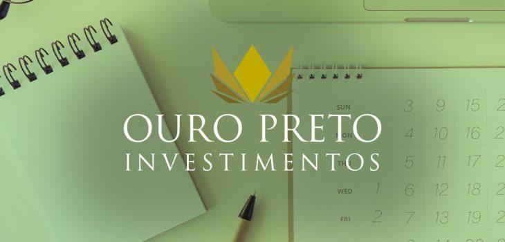 prioridades da agenda econômica do Brasil em 2021