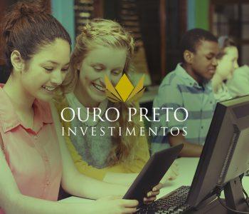 Cursos gratuitos sobre investimentos e finanças para fazer em 2021