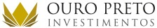 Ouro Preto Investimentos Logo