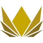 Ouro Preto Investimentos
