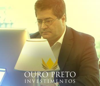 João Baptista Peixoto Neto