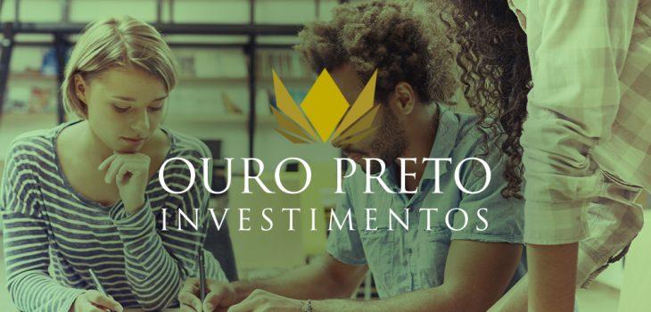 FIPs Ouro Preto