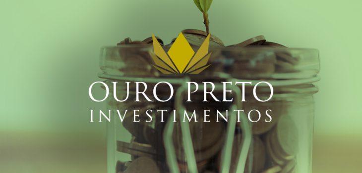 Ouro Preto terá fundo de investimento para o mercado editorial