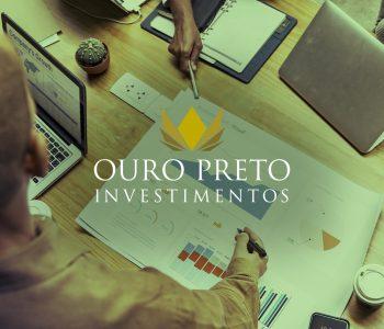 Investimentos que podem subir em 2021
